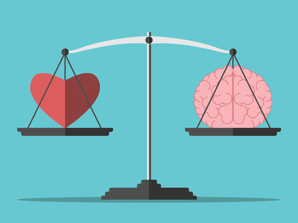 weight-between-heart-and-brain